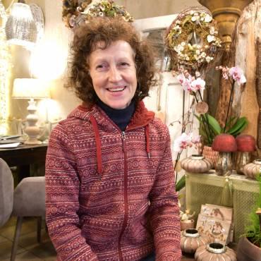 Edith Wochele